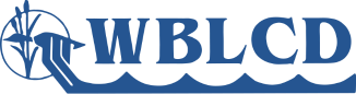 wblcd logo blue2015 copy